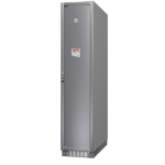 APC G55TTC60RH power supply transformer Grey