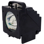 Barco Generic Complete Lamp for BARCO OV-515 projector. Includes 1 year warranty.