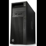 HP Z Z440 Workstation