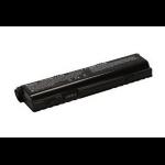 2-Power CBI3554A Lithium-Ion (Li-Ion) 4400mAh rechargeable battery