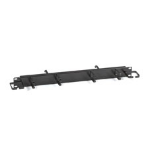 Black Box JPM701A-R2 cable trunking system accessory