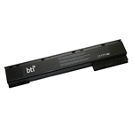 BTI HP-ZBOOK15 Lithium-Ion 5200mAh 14.4V rechargeable battery