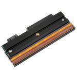 Printronix 251011-001 T5204R, SL5204R print head