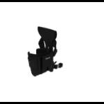 Zebra ST6055 Black