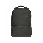 Tucano Luna Gravity backpack Black