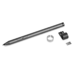 Lenovo Active Pen 2 stylus pen Grey