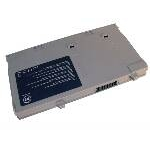BTI DL-D400 Laptop Battery