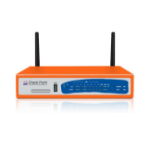 Check Point Software Technologies 620 hardware firewall 750 Mbit/s