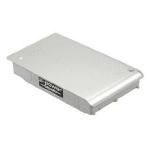 2-Power CBI0940A rechargeable battery
