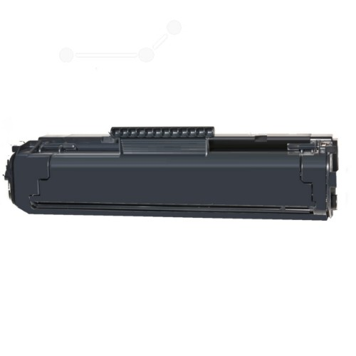 Dataproducts 57110E compatible Toner black, 2.5K pages, 731gr (replaces HP 92A)