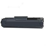 Delacamp C4092A-R compatible Toner black, 2.5K pages, 870gr (replaces HP 92A)