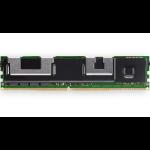Intel NMA1XXD128GPSU4 memory module 128 GB 1 x 128 GB