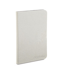 """Verbatim 98076 17.8 cm (7"""") Folio White"""