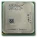 HP AMD Opteron 8431 Kit