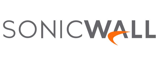 SonicWall 01-SSC-9215 licencia y actualización de software 200 - 400 licencia(s)
