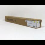 Lexmark XC9225 9235 9245 9255 TONER YELLOW COMPATIBLE