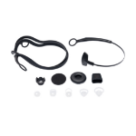 Jabra 204209 headphone/headset accessory
