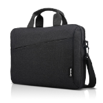 "Lenovo Casual Toploader T210 notebook case 15.6"" Toploader bag Black"