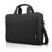 "Lenovo Casual Toploader T210 maletines para portátil 39,6 cm (15.6"") Maletín Toploader Negro"