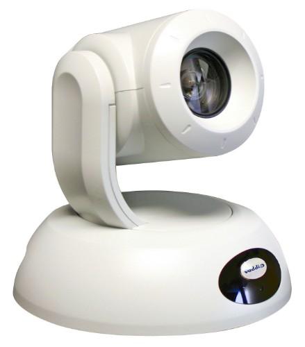 Vaddio RoboSHOT 30 QMini Full HD 2.38MP Ethernet LAN video conferencing system