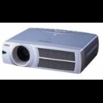 Sanyo Ultraportable Projector PLC-XU41 data projector 1500 ANSI lumens LCD XGA (1024x768)