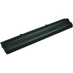 2-Power CBI3345B rechargeable battery