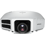 Epson EB-G7800 Desktop projector 8000ANSI lumens 3LCD XGA (1024x768) White data projector