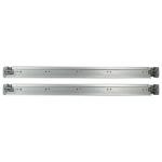 QNAP RAIL-E03 rack accessory Rack rail kit