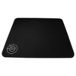 Steelseries QcK Gaming mouse pad Black
