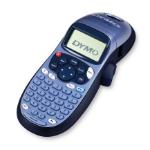 DYMO LetraTag ® 100H - Labelmaker
