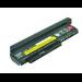 2-Power ALT0242A notebook spare part Battery