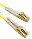 Fiber Cable HP 3PAR 10M 50/125 (LC-LC)