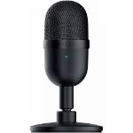 Razer Seiren Mini Black Table microphone