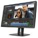 "HP DreamColor Z32x IPS 31.5"" Black"