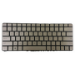 HP 806500-061 Keyboard notebook spare part