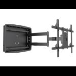 Multibrackets M Recessed Full Motion Flexarm