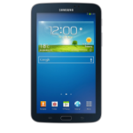 Samsung Galaxy Tab 3 7.0 8GB Black