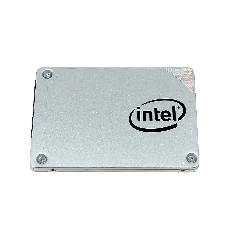 Intel 540s 180GB