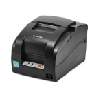 Bixolon SRP-275III Dot matrix POS printer 80 x 144 DPI Wired