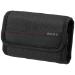 Sony CSY Soft carry case
