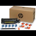 HP L0H24A fuser 225000 pages