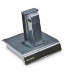 Intermec 203-917-001 accesorio para dispositivo de mano Gris