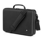 HP WJ511AA Black notebook case