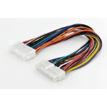 Digitus AK-430101-003-M 0.3m internal power cable