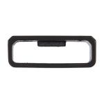 Garmin S00-00887-00 smartwatch accessory Band adapter Black