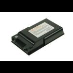 2-Power CBI3011A rechargeable battery