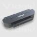 Videk IDC 50F to HP DB68F Internal Active SCSI Adaptor SCSI cable