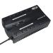 Tripp Lite INTERNET900U Standby (Offline) 900VA 12AC outlet(s) Tower Black uninterruptible power supply (UPS)