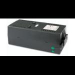 APC RBC63 UPS battery Sealed Lead Acid (VRLA)