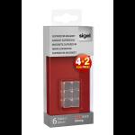 Sigel SuperDym C5 Board magnet